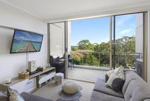 Unit 75, 352 Kingsway, Caringbah, NSW 2229