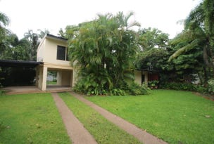 11 Jabiru Street, Wulagi, NT 0812