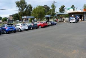 4 Harwood st, Seven Hills, NSW 2147