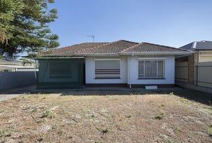 59 Fosters Road, Greenacres, SA 5086