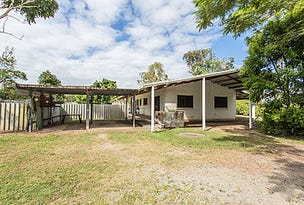 94 Niddoes Gap Road, Kuttabul, Qld 4741