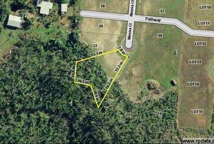 Lot 28, 24 Nivosa Court, Mission Beach, Qld 4852