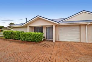 1/8 Sherwood Road, Port Macquarie, NSW 2444