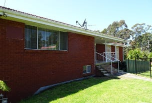 171A Terrigal Drive, Terrigal, NSW 2260