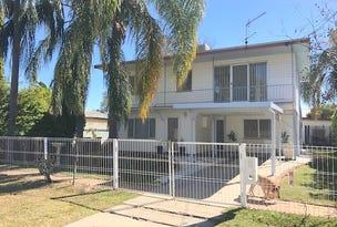 13 Macarthur Street, Moree, NSW 2400