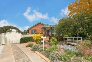 16 Chappell Street, Lyons, ACT 2606
