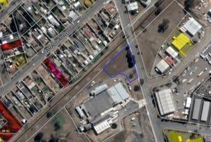 27 Ross Street, Goulburn, NSW 2580