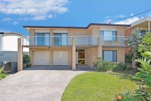 1/81 Kalakau Avenue, Forresters Beach, NSW 2260