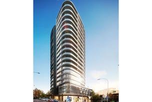 404/241 Oxford St, Bondi Junction, NSW 2022