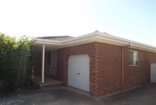 2/10 Glendaloch Ct, Lavington, NSW 2641