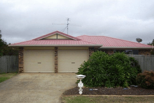 17 Shannon Court, Oakey, Qld 4401