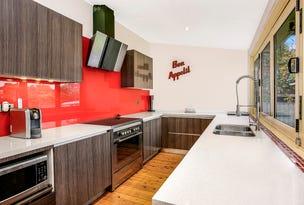 64 Palmerston Road, Fairfield West, NSW 2165