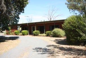 1328 Benalla-Tatong road, Benalla, Vic 3672