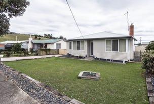 21 Triton Road, East Devonport, Tas 7310