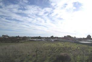 Lot 48, Casey Road, Port Broughton, SA 5522