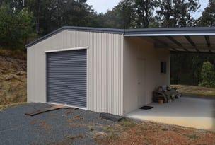 51 Nottingham Drive, Glenreagh, NSW 2450