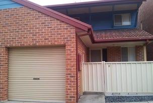 6/3-5 MOSMAN PLACE, Raymond Terrace, NSW 2324