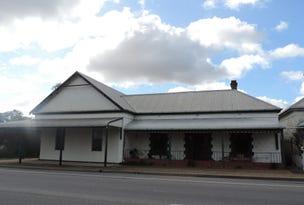 37-39 Station Drive, Tailem Bend, SA 5260