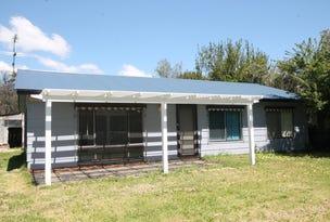 39 Haydon Street, Murrurundi, NSW 2338