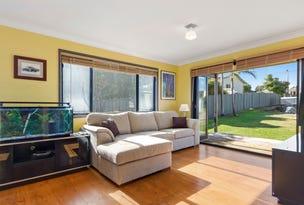512 Beach Road, Denhams Beach, NSW 2536