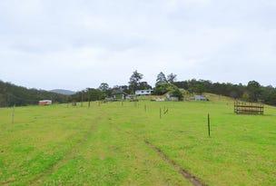 1746 The Snake Track, Towamba, NSW 2550