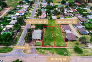 12 Kennedy Street, Euroa, Vic 3666