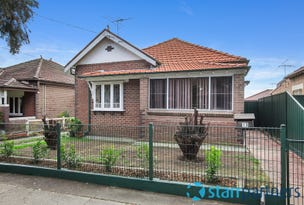 13 Cardigan St, Auburn, NSW 2144