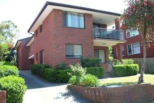 4/40 Victoria Avenue, Penshurst, NSW 2222