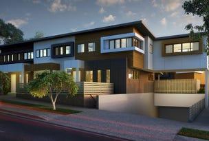 15 Casula Road, Casula, NSW 2170