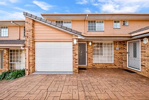 10/ 2-6 Roser Close, Kearneys Spring, Qld 4350