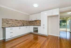 1/14 Griffiths Street, Mannering Park, NSW 2259
