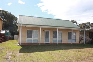 92 Curvers Drive, Manyana, NSW 2539
