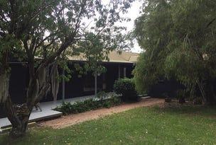 110 Coila Creek rd, Coila, NSW 2537