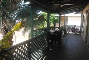 Kununurra, address available on request