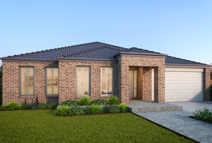 Lot 45 Kennelly Crescent, Stratford, Vic 3862