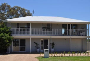 26 Bedgerabong Rd, Forbes, NSW 2871