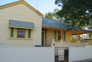 147 Chloride Street, Broken Hill, NSW 2880