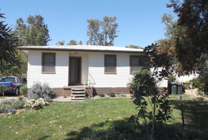 48 Alma Street, Wee Waa, NSW 2388