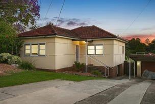 43 Christine Avenue, Ryde, NSW 2112