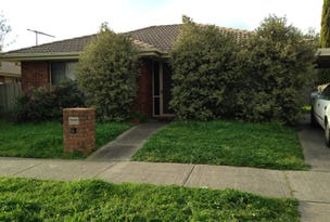 27 Brentwood Drive, Cranbourne North, Vic 3977