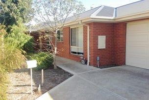 39 Pauline Way, Kilmore, Vic 3764