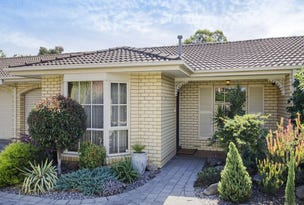 3/103 Cliff Street, Glengowrie, SA 5044