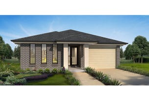 Lot 58 Proposed, Austral, NSW 2179