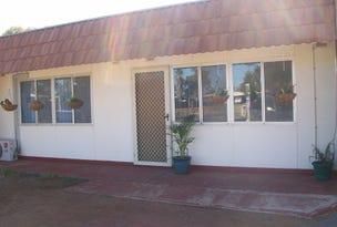 20B Hopbush Road, Kambalda West, WA 6442