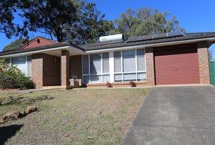 60 Dobell Rd, Eagle Vale, NSW 2558