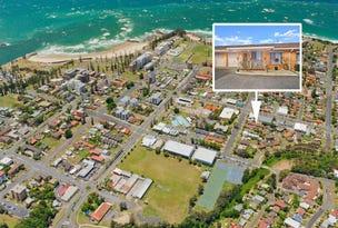 2/60 Burrawan Street, Port Macquarie, NSW 2444