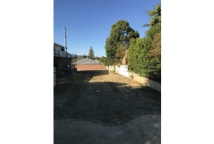 Lot 2, 9 Bay Road, Claremont, WA 6010
