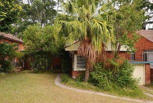 22 Gordon Crescent, Denistone, NSW 2114