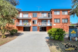 3/14 Railway Prd, Glenfield, NSW 2167