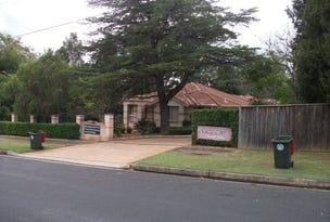 9/1 Kenneth Avenue, Baulkham Hills, NSW 2153